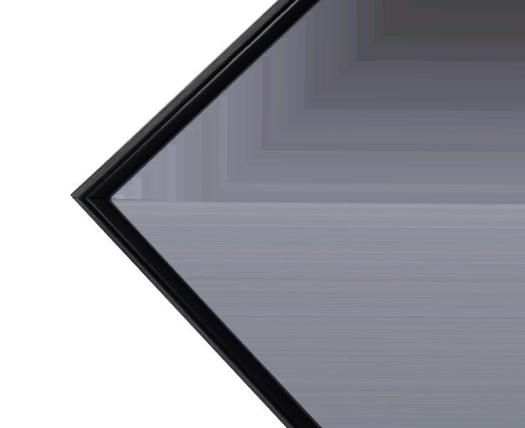 Grannary frame